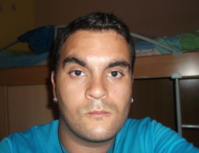 Знакомства. Познакомлюсь с девушкой. Парень, 28 года ищет девушку - Lleida, Испания
