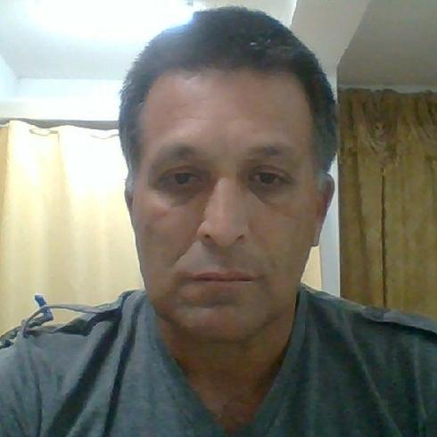 Знакомства. Познакомлюсь с женщиной. Мужчина, 51 года ищет женщину - Santa Marta, Varadero, Куба