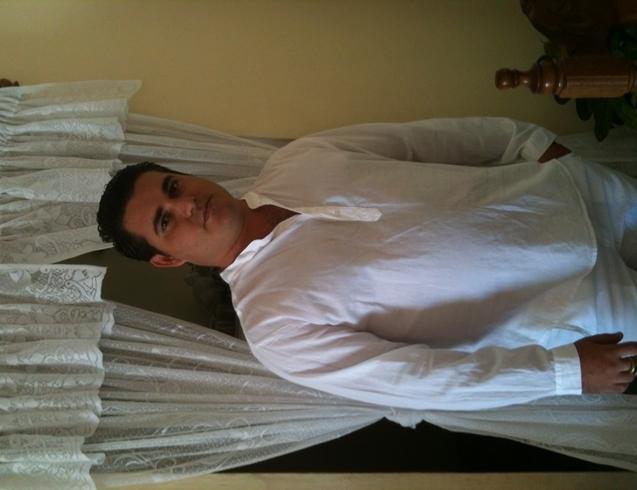 Знакомства. Познакомлюсь с девушкой. Парень, 27 года ищет девушку - Matanzas, Куба