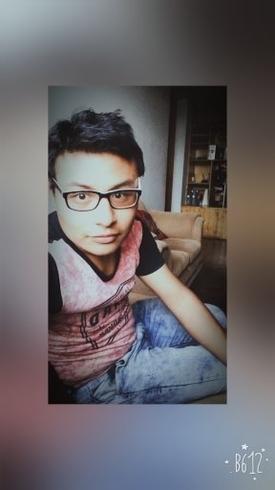 Знакомства. Познакомлюсь с девушкой. Парень, 19 года ищет девушку - Arequipa, Перу