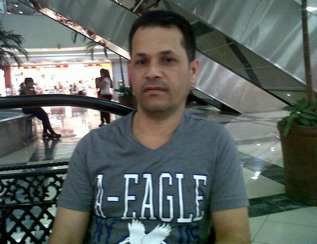 Знакомства. Познакомлюсь с женщиной. Мужчина, 41 года ищет женщину - Santiago, Доминиканская Республика