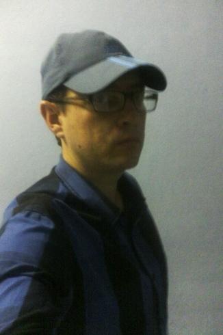 Знакомства. Познакомлюсь с женщиной. Мужчина, 36 года ищет женщину - Holguin, Куба