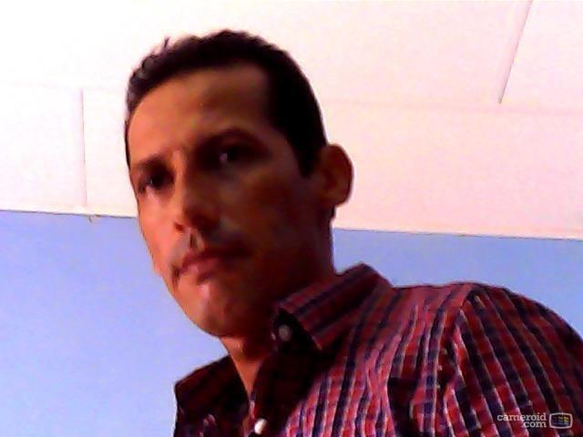 Знакомства. Познакомлюсь с женщиной. Мужчина, 40 года ищет женщину - Cartagena, Колумбия