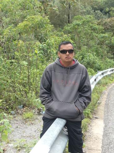 Знакомства. Познакомлюсь с женщиной. Мужчина, 42 года ищет женщину - Huehuetenango, Гватемала