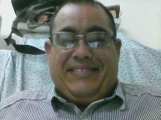 Знакомства. Познакомлюсь с мужчиной. Женщина, 40 года ищет мужчину - Puerto Padre, Куба