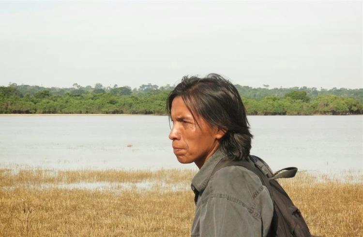 Знакомства. Познакомлюсь с женщиной. Мужчина, 36 года ищет женщину - Santa Cruz, Боливия