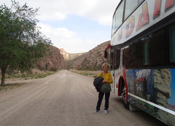Знакомства. Познакомлюсь с мужчиной. Женщина, 66 года ищет мужчину - Villa Urquiza, Аргентина