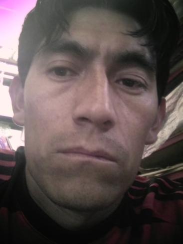 Знакомства. Познакомлюсь с женщиной. Мужчина, 33 года ищет женщину - Cochabamba, Боливия