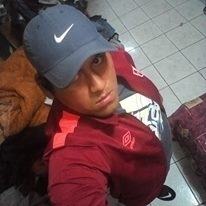 Знакомства. Познакомлюсь с девушкой. Парень, 28 года ищет девушку - Arequipa, Перу