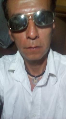 Знакомства. Познакомлюсь с женщиной. Мужчина, 42 года ищет женщину - Lima , Перу