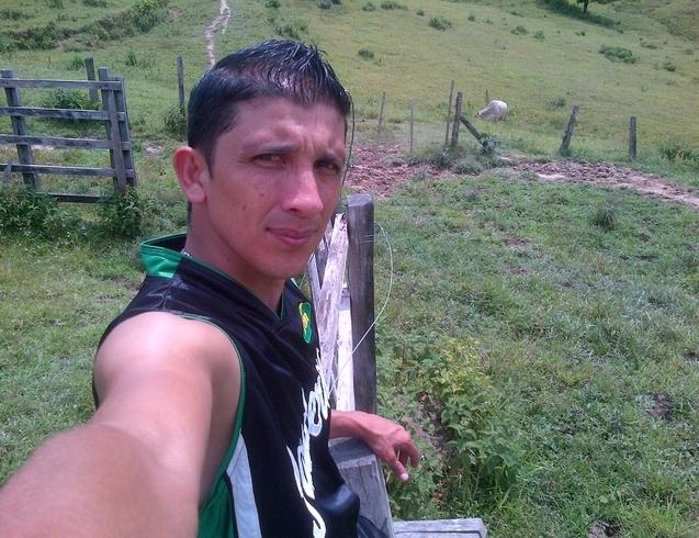 Знакомства. Познакомлюсь с женщиной. Мужчина, 42 года ищет женщину - San Cristobal, Венесуэла