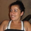 Знакомства. Познакомлюсь с мужчиной. Женщина, 34 года ищет мужчину - Corrientes, Аргентина