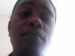Знакомства. Познакомлюсь с парнем. Девушка, 29 года ищет парня - Sagua La Grande Vc, Куба