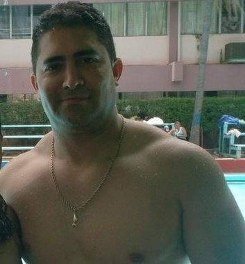 Знакомства. Познакомлюсь с девушкой. Парень, 0 года ищет девушку - Jinotega, Никарагуа