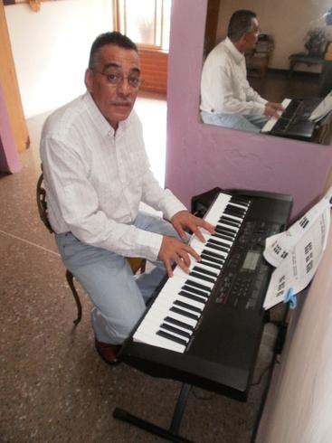 Знакомства. Познакомлюсь с женщиной. Мужчина, 63 года ищет женщину - Caracas, Венесуэла