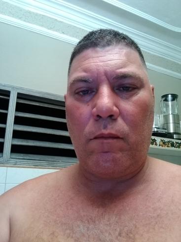 Знакомства. Познакомлюсь с женщиной. Мужчина, 45 года ищет женщину - Sancti Spiritus, Куба