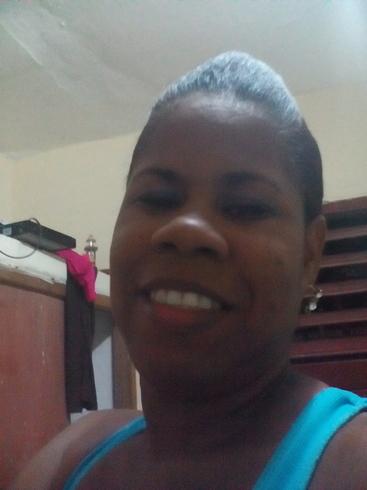 Знакомства. Познакомлюсь с мужчиной. Женщина, 32 года ищет мужчину - Santiago, Куба