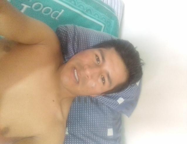 Знакомства. Познакомлюсь с девушкой. Парень, 26 года ищет девушку - Arequipa, Перу