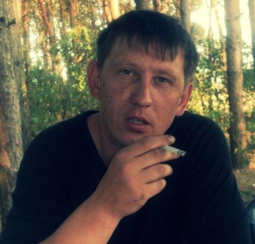 Знакомства. Познакомлюсь с женщиной. Мужчина, 39 года ищет женщину - Брест, Беларусь