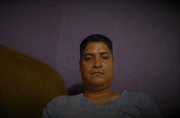 Знакомства. Познакомлюсь с девушкой. Парень, 27 года ищет девушку - Tegucigalpa, Гондурас