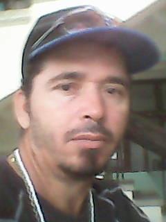 Знакомства. Познакомлюсь с девушкой. Парень, 28 года ищет девушку - Santa Clara, Куба