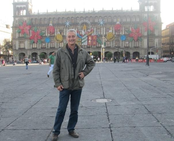 Знакомства. Познакомлюсь с женщиной. Мужчина, 58 года ищет женщину - La Habana, Куба