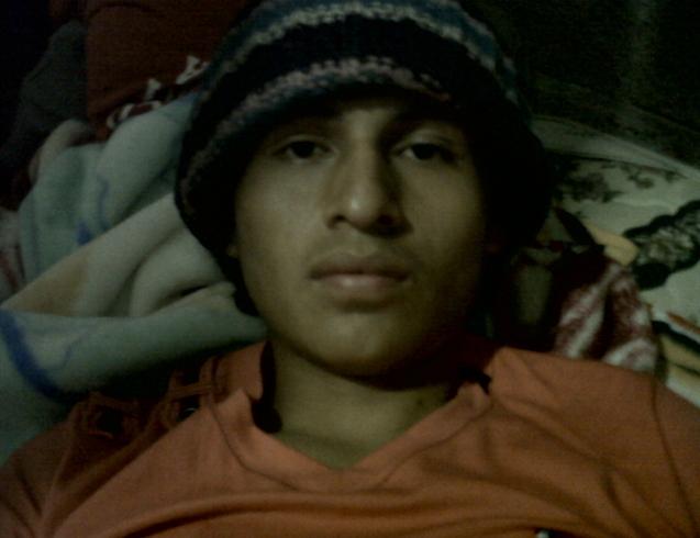Знакомства. Познакомлюсь с девушкой. Парень, 20 года ищет девушку - Santa Cruz, Эквадор