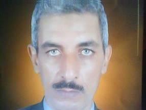 Знакомства. Познакомлюсь с женщиной. Мужчина, 42 года ищет женщину - Sohaj, Египет