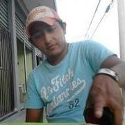 Знакомства. Познакомлюсь с девушкой. Парень, 27 года ищет девушку - Santa Cruz, Боливия