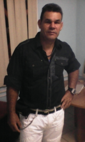 Знакомства. Познакомлюсь с женщиной. Мужчина, 42 года ищет женщину - Granma, Куба