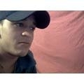 Знакомства. Познакомлюсь с девушкой. Парень, 28 года ищет девушку - Santo Domingo, Доминиканская Республика