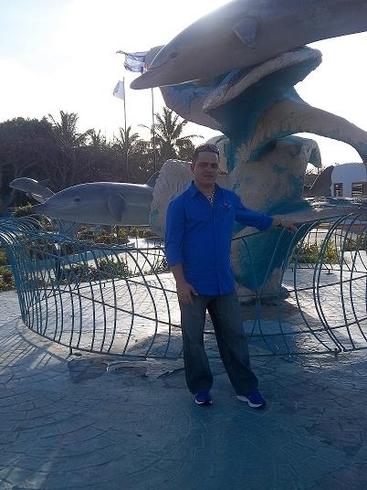 Знакомства. Познакомлюсь с женщиной. Мужчина, 30 года ищет женщину - Habana, Куба
