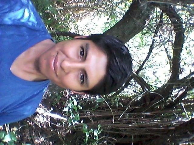 Знакомства. Познакомлюсь с девушкой. Парень, 27 года ищет девушку - Cochabamba , Боливия