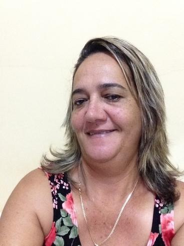 Знакомства. Познакомлюсь с мужчиной. Женщина, 49 года ищет мужчину - Caibarien, Куба