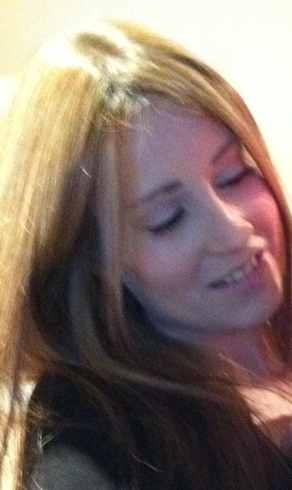 Знакомства. Познакомлюсь с женщиной. Мужчина, 35 года ищет женщину - Girona, Испания