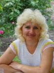 Знакомства беженки с украины в краснодаре